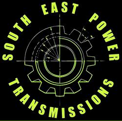 SEPT logo green 2_edited