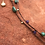 Thumbnail: Linen, Turquoise, and Amethyst