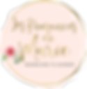 Logo Les Romances de Marie sans fond.png