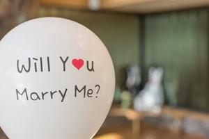 demande-en-mariage-les-romances-de-marie