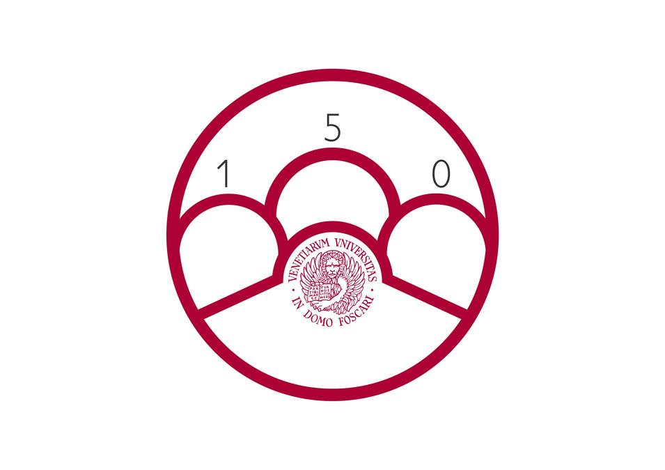 CFS_Ca'Foscari 150
