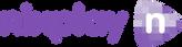 nixplay purple.png