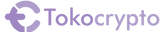 Tokocrypto purple.png