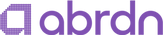 ABRDN purple.png