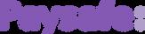 Paysafe purple.png