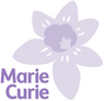 Marie Curie purple.png