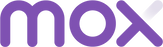 Mox_Bank purple.png