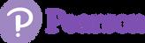 Pearson purple.png
