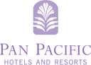 Pan Pacific Hotel Group purple.png