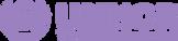 UNHCR purple.png