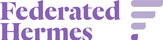 Federated-Hermes purple.png