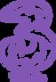 Three_Ireland purple.png