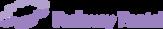 parkway-pantai purple.png