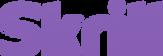 Skrill purple.png