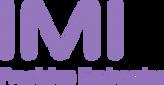 IMI purple.png