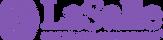 LaSalle IM purple.png