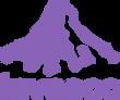 Invesco purple.png