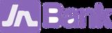 jamaica-national-bank purple.png