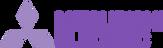Mitsubishi_Electric purple.png