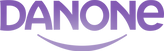 Danone purple.png