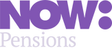 NOW Pensions purple.png