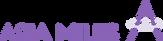 Asia_Miles_logo purple.png