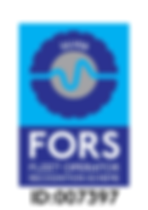 New - Era - 007397 FORS silver logo (5)