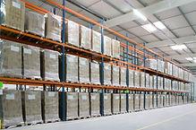 New Era Warehousing.jpg