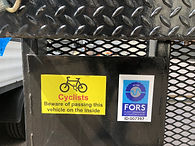 New-Era FORS BOX (002).jpg