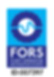 New-Era 007397 FORS silver logo (002).pn