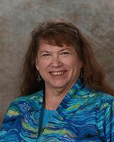 Connie Bunke, Art & Physical Education.j