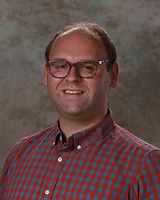 Matthew Deneen, 8th Grade Teacher.jpg