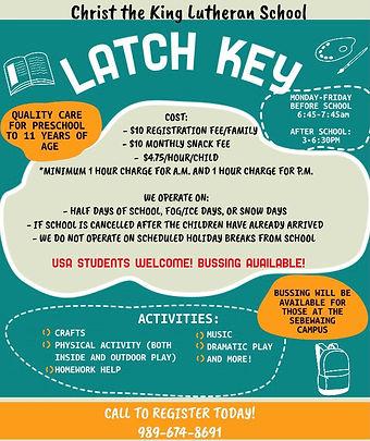 CTK Latch Key Flyer REVISED.jpeg
