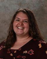 Jenifer Yoder, 6th grade teacher.jpg