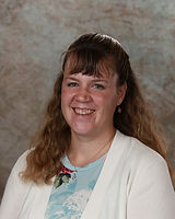 Stephanie Boyer, !st Grde Teacher.jpg