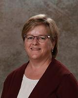 Deb Kindinger, 3rd Grade Teacher.jpg