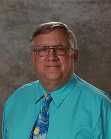 James Bunke, 5th grade teacher.jpg
