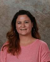 Nicole Dyer, Preschool Director.jpg