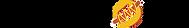 HDロゴ.png
