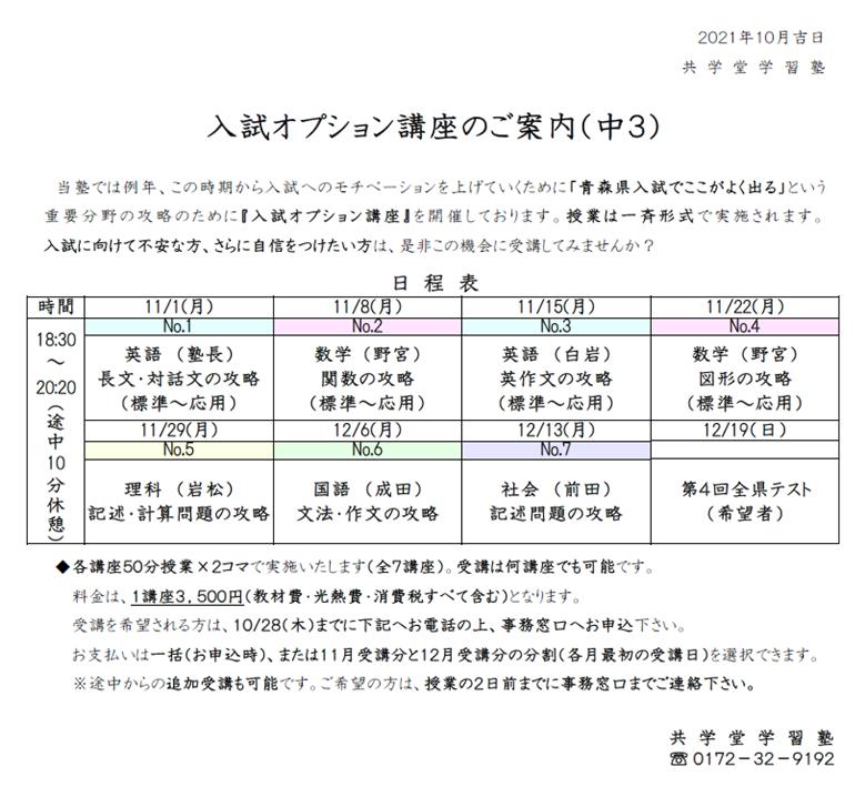 オプション講座(Web用).png