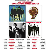 'Are We There Yet' Tour Poster.jpg