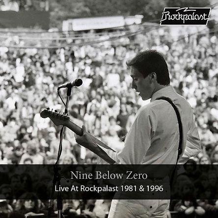 thumbnail_NineBelowZero_LiveAtRockpalast