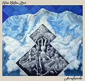 thumbnail_NINE-BELOW-ZERO-Avalanche-Digi
