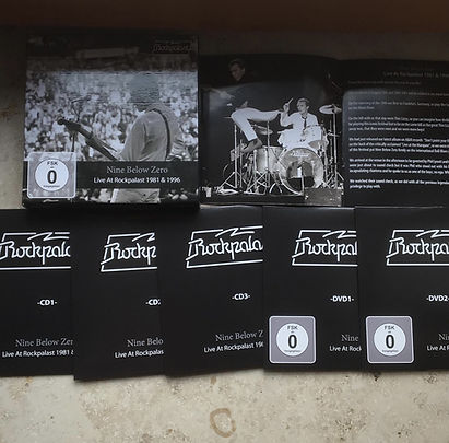 Rockpalast Packaging.jpg