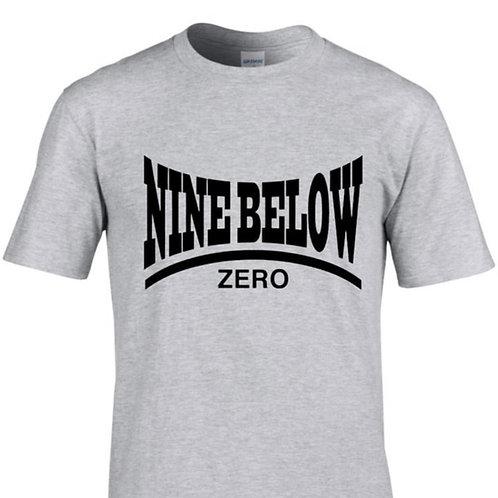 T-Shirt LONSDALE