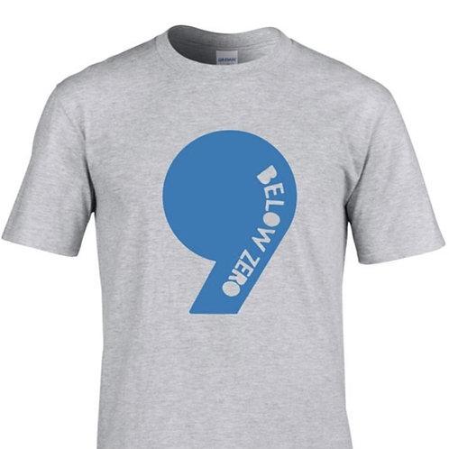 T-Shirt CLASSIC 9