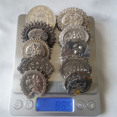 Antique Jewellery Distributors | Antiques Dealer in London, UK | Antiques Store in London