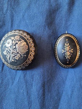 Optimum Antique Jewellery Bundle Job Lot - Distributor of Antique Jewellery in London, UK