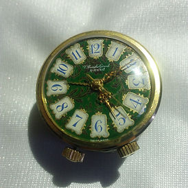 Antique Watches and Clocks - Antiques Dealer in London, UK | Antiques Store UK