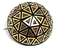 Home - Online Antique Store of Estate Jewelry and Collectibles | House of piqué